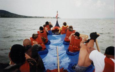 Balaton 1998